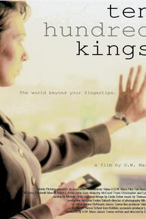 Ten Hundred Kings
