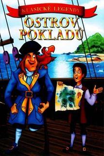 Ostrov pokladů  - Treasure Island