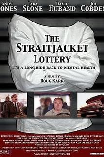 The Straitjacket Lottery