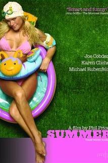 Summer  - Summer