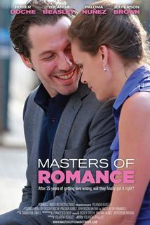Masters of Romance