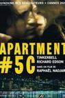 Apartment #5C (2002)