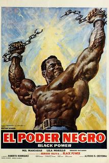 Poder negro (Black power), El