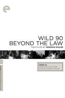 Wild 90  - Wild 90