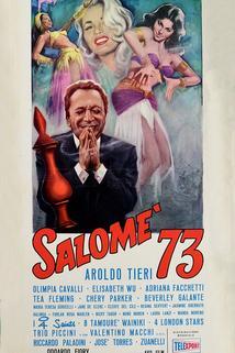 Salome '73