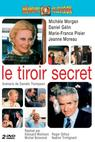 Tiroir secret, Le (1986)