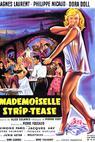 Mademoiselle Strip-tease (1957)