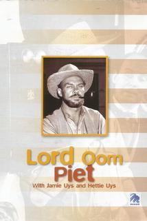 Lord Oom Piet