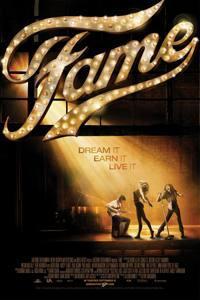 Fame: cesta za slávou
