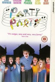 Party Party  - Party Party
