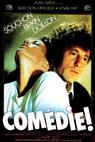 Comédie! (1987)