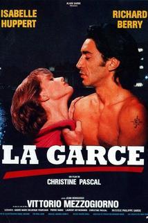 Garce, La