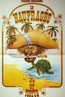 Naufragés de l'île de la Tortue, Les (1976)