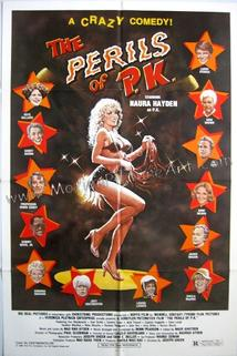 The Perils of P.K.