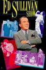 The Very Best of the Ed Sullivan Show