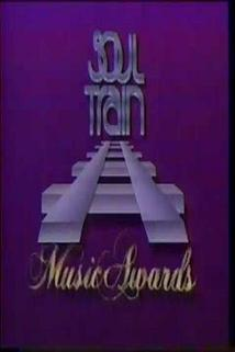 The 3rd Annual Soul Train Music Awards