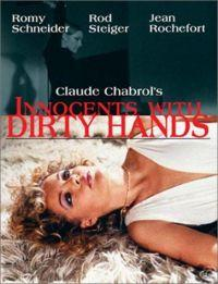 Nevinní se špinavýma rukama