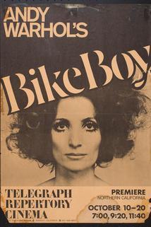 Bike Boy