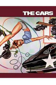 Cars: Heartbeat City