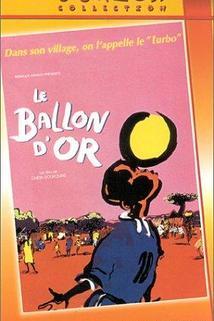 Ballon d'or, Le