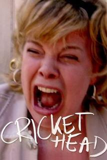 Cricket Head