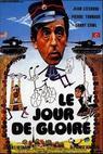 Slavný den (1976)
