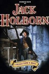 Jack Holborn  - Jack Holborn