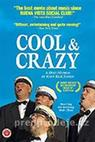 Cool and Crazy (2001)
