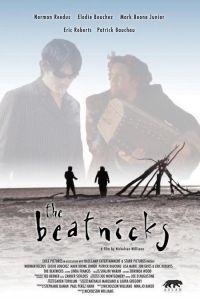 Beatnickové