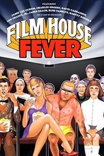 Film House Fever  - Film House Fever