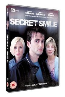 Secret Smile