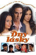 Plakát k filmu: Dny lásky