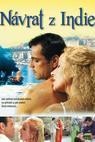 Návrat z Indie (2002)