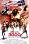 Amerika 3000