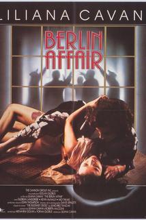 The Berlin Affair  - The Berlin Affair