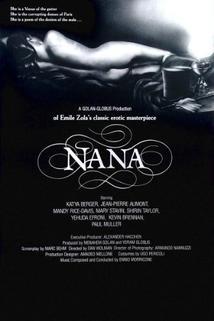 Nana  - Nana