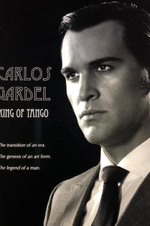 Gardel, 2008  - Gardel, 2008