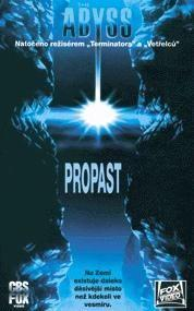 Propast  - The Abyss