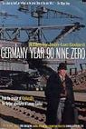 Allemagne 90 neuf zéro