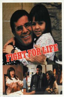 Boj o život