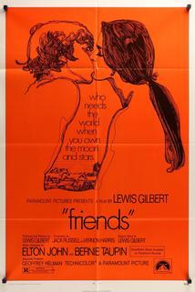 Friends  - Friends