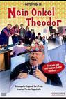 Mein Onkel Theodor (1975)