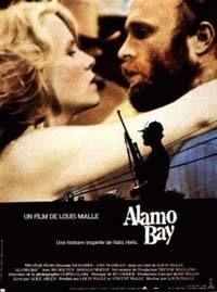 Alamo Bay  - Alamo Bay