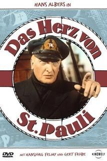 Herz von St. Pauli, Das