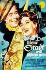 Kleine Stadt will schlafen gehen, Die (1954)