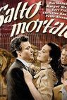 Salto Mortale (1953)
