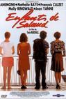 Enfants de salaud (1996)