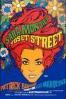 Tuset Street (1967)