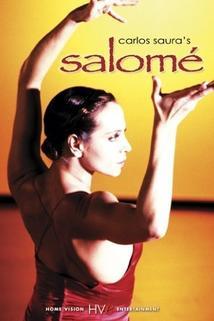 Salomé  - Salomé