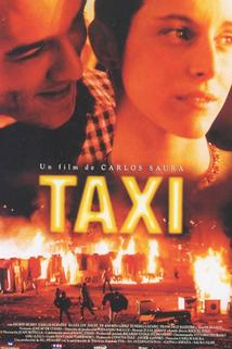 Taxi  - Taxi